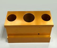 aluminum-parts-anodic-oxidation-finish