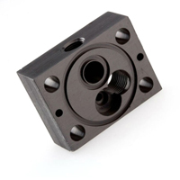 chinese_vedors_cnc_machining_parts_c