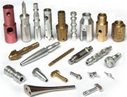 Metalbearbejdning, Dreje, 1