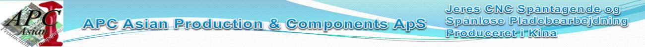 CNC Pladebearbejdning, Laserskæring, Pladestansning og Bukning