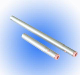 Aluminium CNC bearbejdning 12