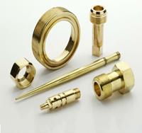 brass_turned_parts
