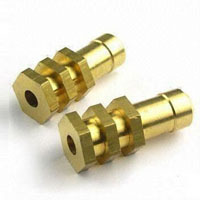 china_cnc_lathe_parts