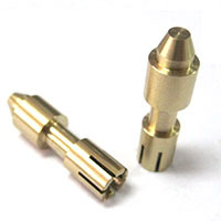 cnc_turned_brass_parts