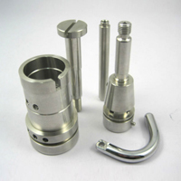 customized_sensors_prototyping_cnc_parts