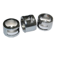 high_precision_custom_stainless_steel_cnc_parts