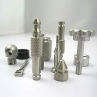 precision_metal_lathe_parts