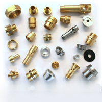 chinese_manufacturer_precision_cnc_turning_brass_parts-jpg_350x350