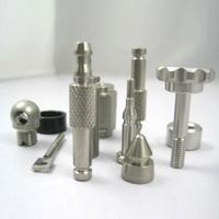 cnc_lathe_parts