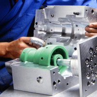 Investment_Casting2